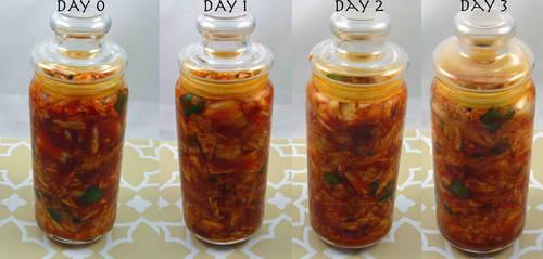 kimchi-small